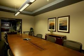 Commercial Building Interior Design by Commercial Interior Designspaces Design And Planning Interior