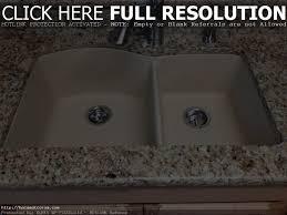 Bridge Faucets For Kitchen by Kitchen Bridge Faucet For Kitchen Design To Ease Of Maintenance