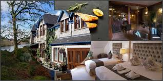 pitlochry hotel breaks scottish hotels scottish hotels