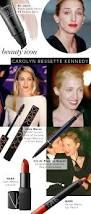 beauty icon carolyn bessette kennedy u2013 thoughts by natalie