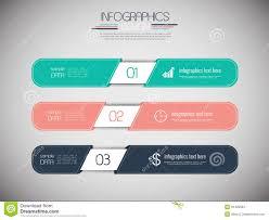 layout banner design set of 3 modern design banners stock vector illustration of flat