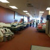 mattress firm black friday mattress firm somerville 11 photos mattresses 14 mcgrath hwy