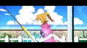 kisaragi attention mp3 free download kisaragi attention anime mv hd english subbed youtube