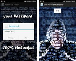 wifi password unlocker apk wifi password unlocker prank apk version 1 0