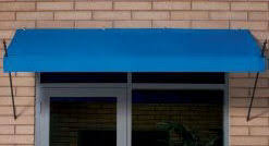 Window Awning Kits Do It Yourself Awnings