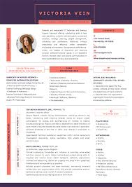 Job Res by Professional Resume Samples Resume Writing Lab