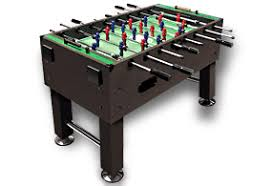 Home Arcade Foosball Tables Chicago Gaming Company
