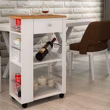 Xooon Esszimmerstuhl Küchenmöbel Amazon De
