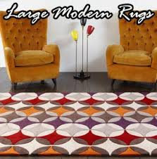 Large Modern Rug Large Rugs Big Rugs 1000s Available The Rug Retailer