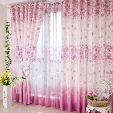 Cheap Primitive Curtains Curtains Ideas Rustic Curtain Tie Backs Inspiring Pictures Of