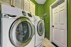 black friday 2017 washer dryer washer and dryer buying guide digital trends