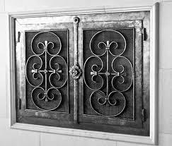 Texas Fireplace Screen by Artisan Doors Texas U0026 Glasscraft Entry Doors In Wood