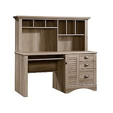 Cheap Computer Desk With Hutch Computer Desk With Hutch