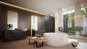 bathroom 2017 ravishing small modern bathroom best remodels