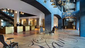 Austin Convention Center Floor Plan by Hotels Near Austin Convention Center Kimpton Hotel Van Zandt