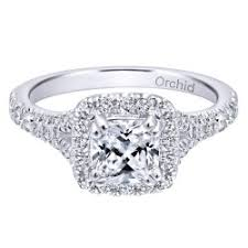 Wedding Engagement Rings by Engagement Rings Wedding Day Diamonds
