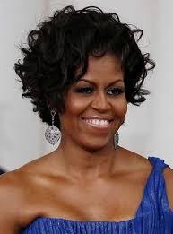 short haircuts for black women over 40 black women curly bob