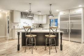 kitchen island bases kitchen islands made from cabinet bases island and top base within