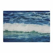 Area Rugs Victoria by Kids U0027 Nautical Rugs You U0027ll Love Wayfair