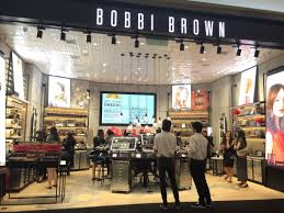 bobbi brown opens new concept store in pavilion kuala lumpur