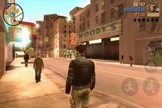 gta 3 san andreas apk gta san andreas 1 08 apk data with cheats apk mod