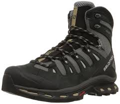 womens walking boots ebay uk amazon com salomon s quest 4d 2 gtx lightweight durable