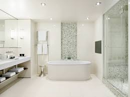 Bathtub 3 Persons Hotel Arc Hotel In Sofitel Arc De Triomphe