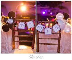 disney wedding decorations best 25 disney themed weddings ideas on disney