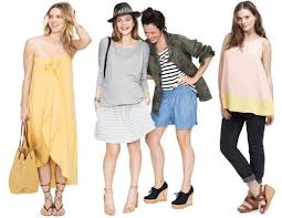 stylish maternity clothes best 25 stylish maternity ideas on maternity fashion