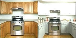comment peindre sa cuisine repeindre sa cuisine peindre sa cuisine peindre une cuisine exemple