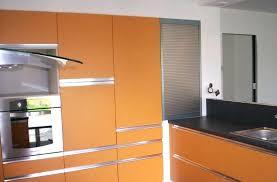 meubles de cuisines ikea armoire rideau ikea meuble rideau cuisine ikea meuble cuisine a
