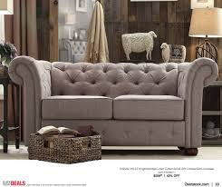 fabric sectional sleeper sofa with chaise sears couches at