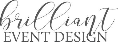 san diego wedding planners diego wedding planner brilliant event design