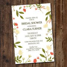 House Warming Invitation Card Custom Invitation Printable Any Occasion Birthday Retirement