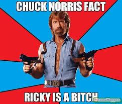 Ricky Meme - best of ricky bobby hunting memes hunting wallpaper site