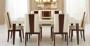 Cindy Crawford Dining Room Sets Rooms To Go