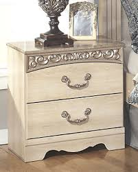 Dressers And Nightstands For Sale Nightstands Ashley Furniture Homestore
