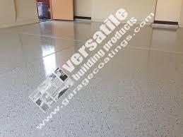 Tiles For Garage Floor Garage Floor Coating Kits Garagecoatings Com