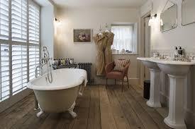 family bathroom ideas copyright soho farm house up down 1 bathrooms pinterest