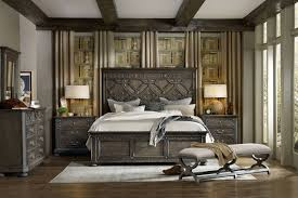 Bedroom Furniture Rochester Ny by Bedroom Furniture Sets King E2 80 A6 Size Bed Set In Honey 2