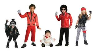 Baby Toddler Boy Group Costumes Creative Group Halloween Costumes Kids Halloween Costumes Blog