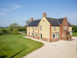 2 Bedroom House For Rent By Owner by Waterside House York Sleeps 13 Luxury House For Groups And
