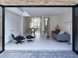 single storey extension ideas design for me