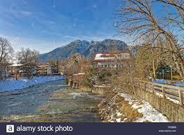 Garmisch Germany Map by Garmisch Partenkirchen City Stock Photos U0026 Garmisch Partenkirchen