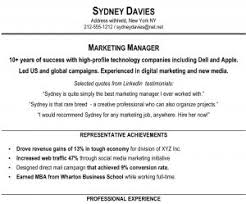 Resume Synopsis Sample by Resume Summary Examples Job Description Sample Resume 11 Waitress