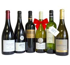 wine subscription gift rendez vous wine subscription gift sommailier wine club