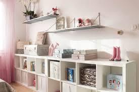 chambre enfan chambre d enfant images idées et décoration homify
