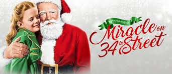Miracle On 34th Hd Miracle On 34th Fox Digital Hd Hd Picture Quality