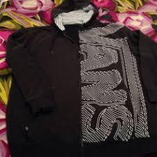 vans gray zip up hoodie vans hoodie dark grey and vans