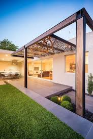 133 best jardin images on pinterest architecture flowers and